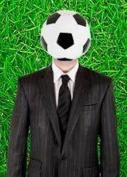 teste di calcio