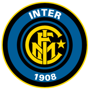 Regali per tifosi dell'Inter