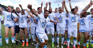 Bentornata SPAL, tutti i segreti del successo della squadra di Ferrara