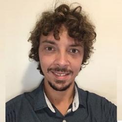 Flavio Squillante